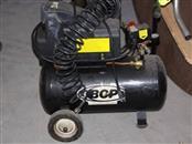 TRICAM INTERNATIONAL Air Compressor TC1552